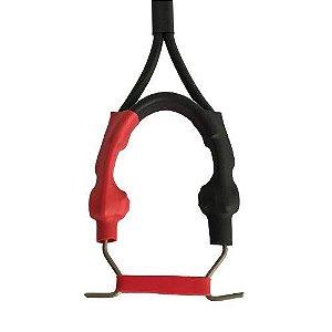 Clip Cord Convencional - Nok