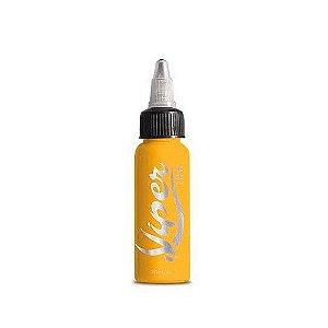 Viper Ink - Amazon - Amarelo Ouro 30ml