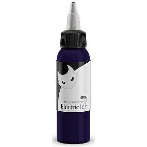 Electric Ink - Roxo Escuro 60ml