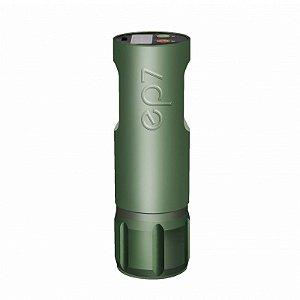Pen EP7 Wireless - Hornet - Verde