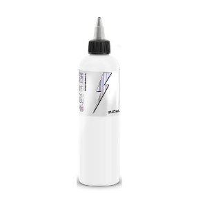 Easy Glow - Electric Ink - Ghost White 240ml