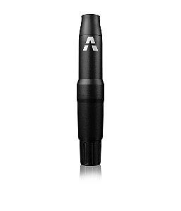 Pen Adapt - Aston - Preta