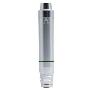 Pen Create - Aston - Prata