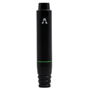Pen Create - Aston - Preta