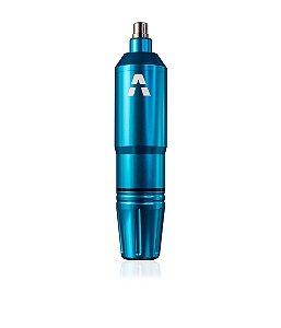 Pen Folon - Aston - Azul