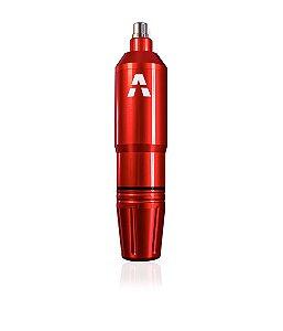 Pen Folon - Aston - Vermelha