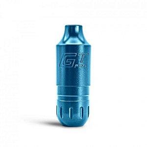 Mini Pen GT Smart - Hornet - Azul
