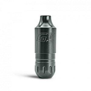 Mini Pen GT Smart - Hornet - Cinza