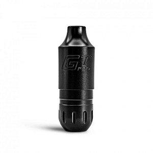 Mini Pen GT Smart - Hornet - Preta