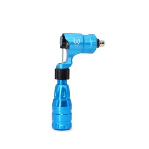 Rotativa AVA Premium - Hornet - Azul