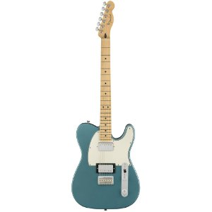 Fender Telecaster® Player Series HH