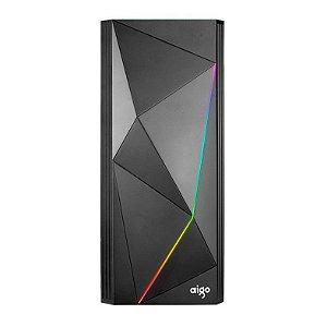 AMD Ryzen 5 3400g, 16Gb, Vega 11, 240gb