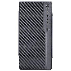AMD Athlon 320GE, 4Gb, Vega 3, SSD 240Gb - Walter