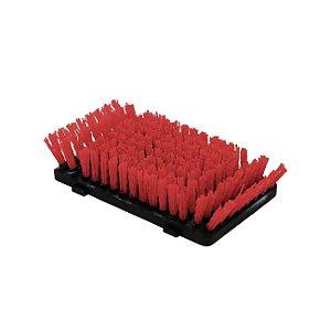 Refil Escova de Limpeza Extra Grande Char-Broil