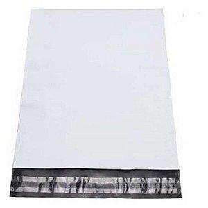 Envelope de Segurança para Correios 30x20 - 500 Unidades