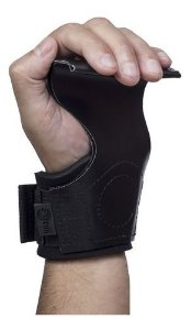 Hand Grip Power Skyhill
