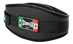 Cinto LPO Starflex