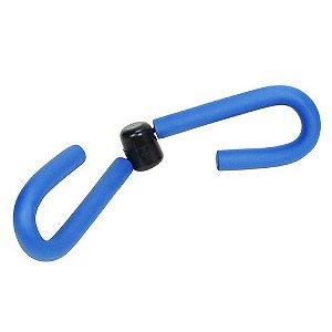 Exercitador De Membros Borboleta Adutora Thigh Toner