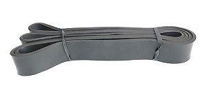 Super Band Leve 21mm Resistente Elástico Crossfit