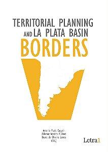 Territorial Planning and La Plata Basin Borders
