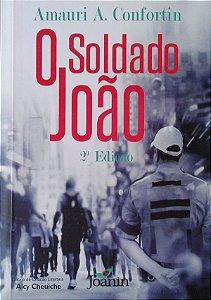 O soldado João