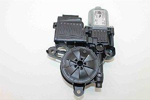 Motor Do Vidro Elétrico T/e Vw T-cross 2020 2q0959811a