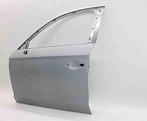 Porta Dianteira Lado Esquerdo Audi A3 8v5831051d Sedan 2018
