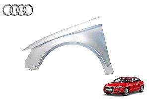 Paralama Lado Esquerdo Audi A3 2014/2020 8v0821105g Original