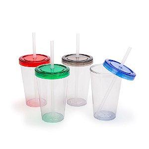 Copo Plástico 700ml
