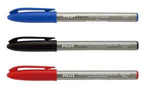 Marcador para Retroprojetor 1.0 - Pilot