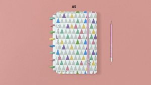 Caderno Inteligente Tutti