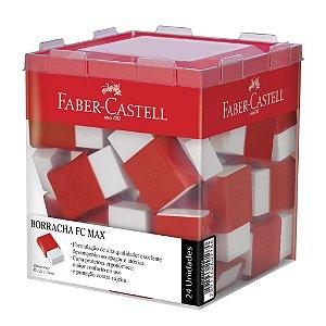 Borracha / Goma Max - Faber-Castell