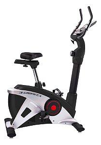 Bicicleta Ergometrica Embreex 309 -120 kg
