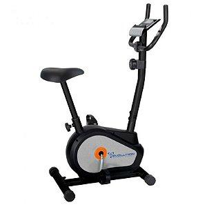 Bicicleta Magnética B802 Evolution Fitness
