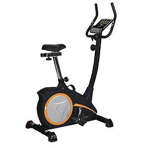Bicicleta Magnética B902 Evolution Fitness