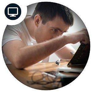 Hardware - 24 Horas (Modalidade Online)