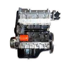 Motor Fiat Fiat Mobi easy 1.0 2018 55271877