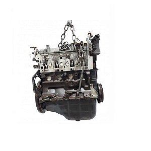 Motor Fiat FireflyFlex 1.0 7091966