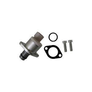 Válvula Reguladora De Fluxo Nissan LD.A6860-Vm09A