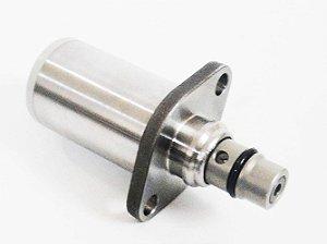 Válvula Reguladora de Fluxo Hilux com kit adaptador LD.04226-0L020