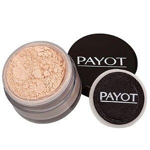 Pó Facial Translúcido Matte Cor 5 Payot