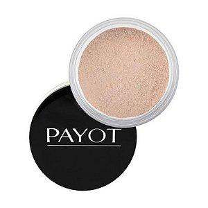 Pó Facial Translucido  Matte Cor 05 - Payot