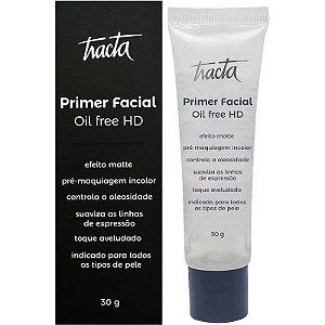 Primer Facial Oil Free HD - Tracta
