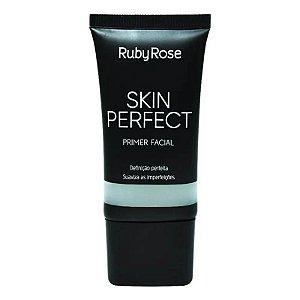 Primer Facial Skin Perfect - Ruby Rose