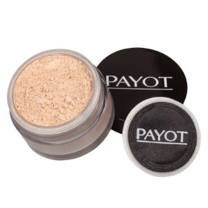 Pó Solto Facial Translucido Crepúsculo cor 4 - Payot