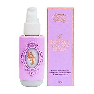 Primer Bt Boreal Glow Skin - Bruna Tavares