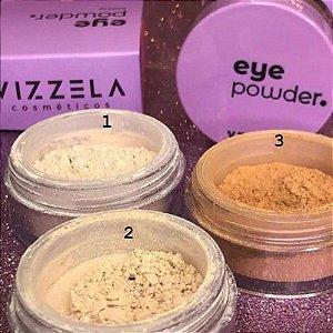 Eye Powder Vizzela