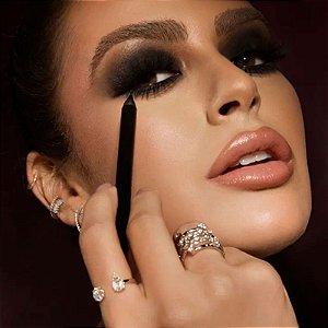 Lápis Para Olhos Super Black Mariana Saad