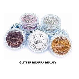 Glitter Bitarra Beauty