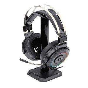 Headset Redragon Lamia 2 Gaming RGB